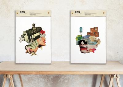 RBK_Prints
