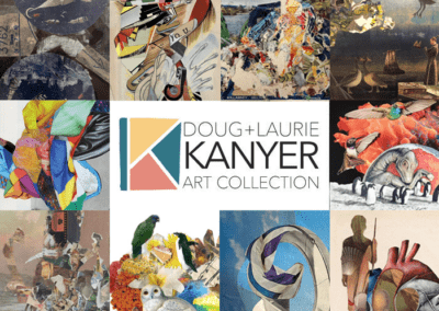 Kanyer Art Collection