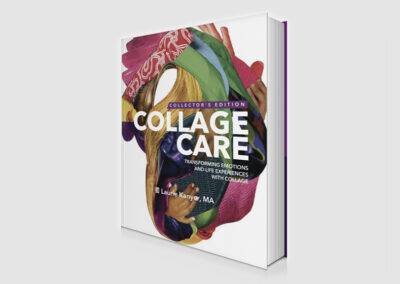 Collage Care